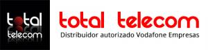 logo-total-telecom-01