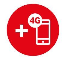 +Lineas Vodafone